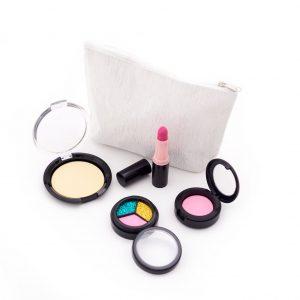 Pretend Makeup Starter Set