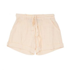 Peachy Shorts - Floss