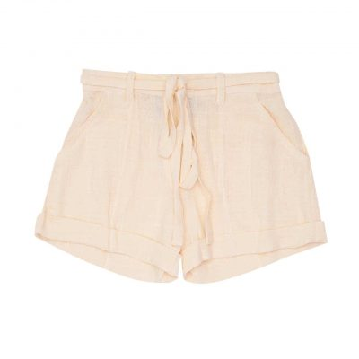 Peachy Shorts - Floss