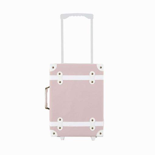 See-ya Suitcase | Olli Ella
