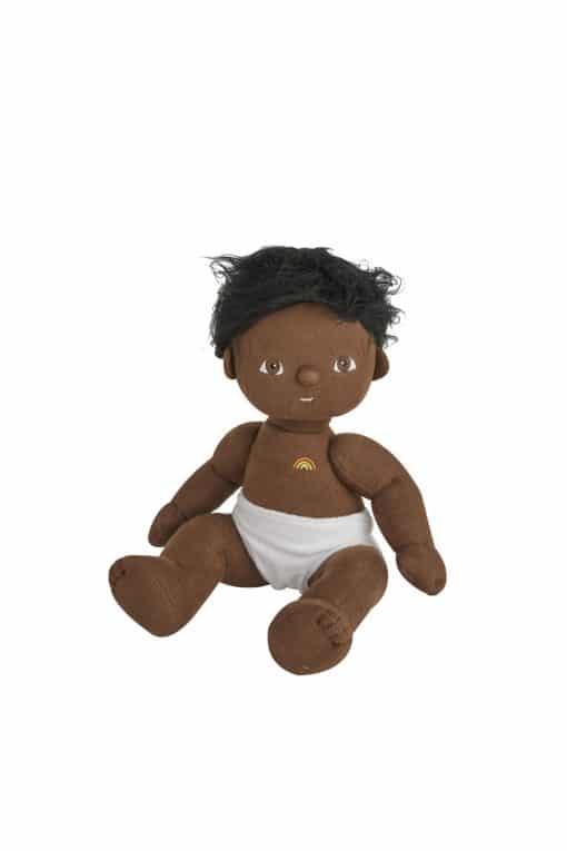 Dinkum Doll - Tiny   Mini Nation