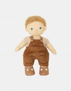 olli-ella-dinkum-dolls-esa-overalls-set.MiniNation