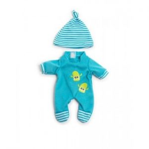 MinilandBluePyjamas.MiniNation