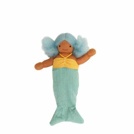 Holdie Mermaid-Coral-MiniNation (4)