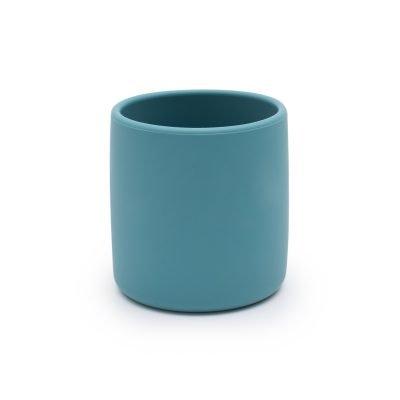 wemightbetiny.Gripcup.blue3.minination.