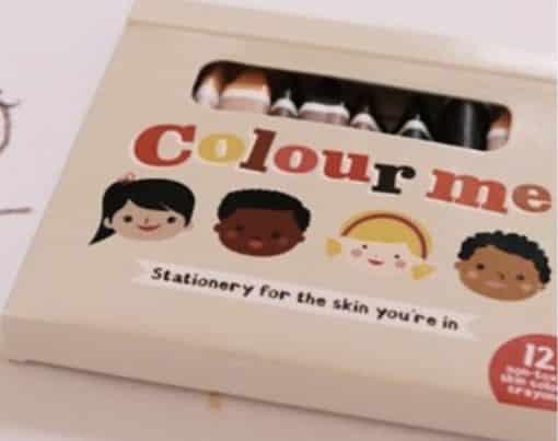 ColourMeKids.Crayons2.MiniNation